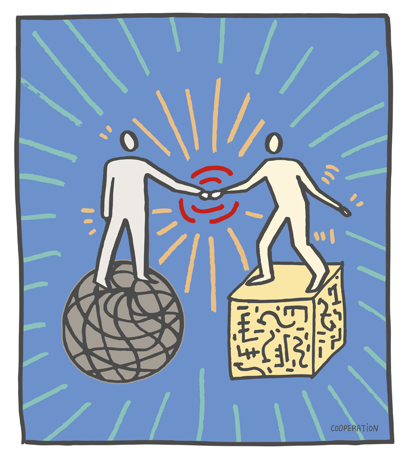 camilledemontmorillon_illustration_calendrier_4.jpg