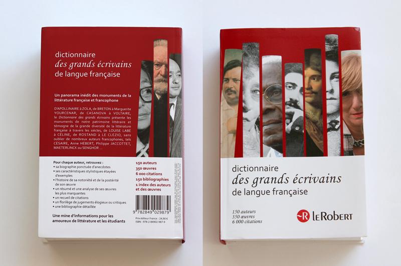 camilledemontmorillon_couv_lerobert_1-2.jpg