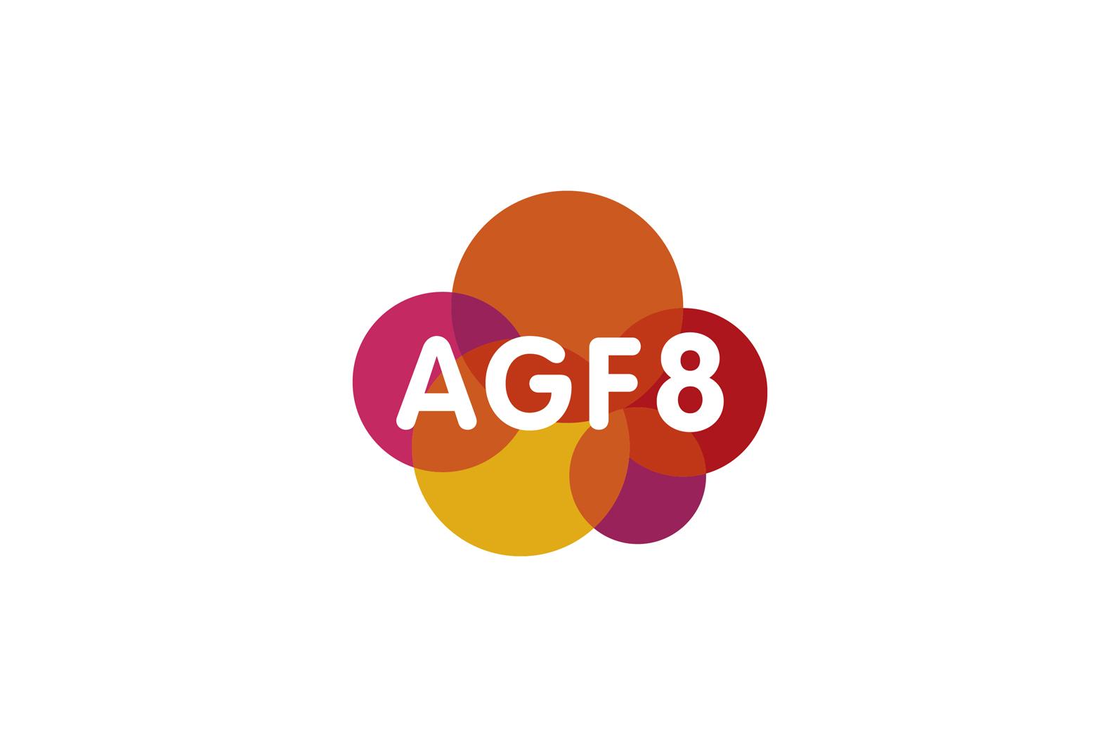 camilledemontmorillon_logo_agf8_02.jpg
