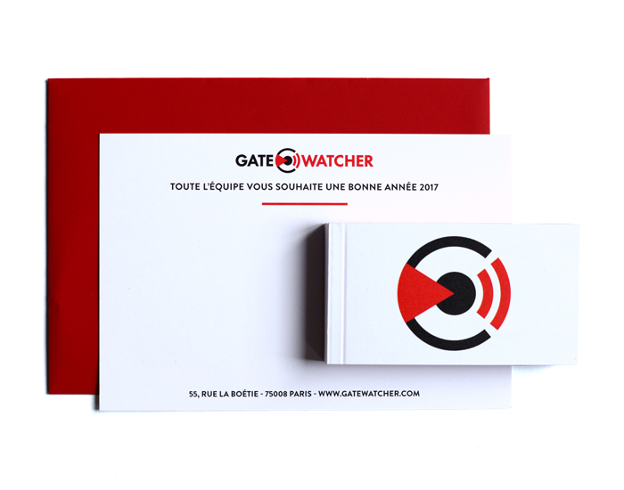 cdemontmorillon_gatewatcher_voeux17_01.jpg