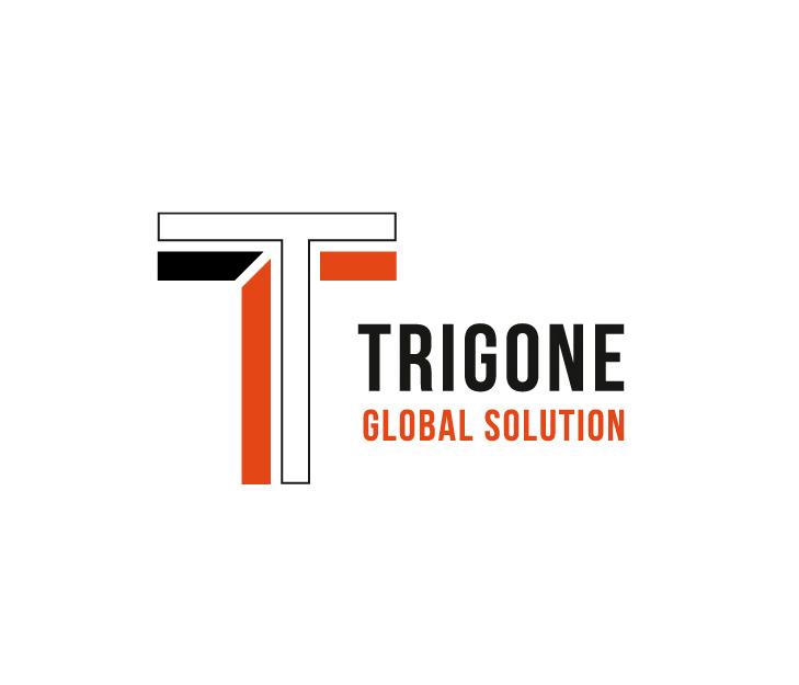 cdemontmorillon_trigoneglobalsolution_logo_02.jpg