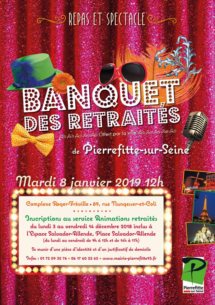 cdemontmorillon_banquet_pierrefitte_02.jpg