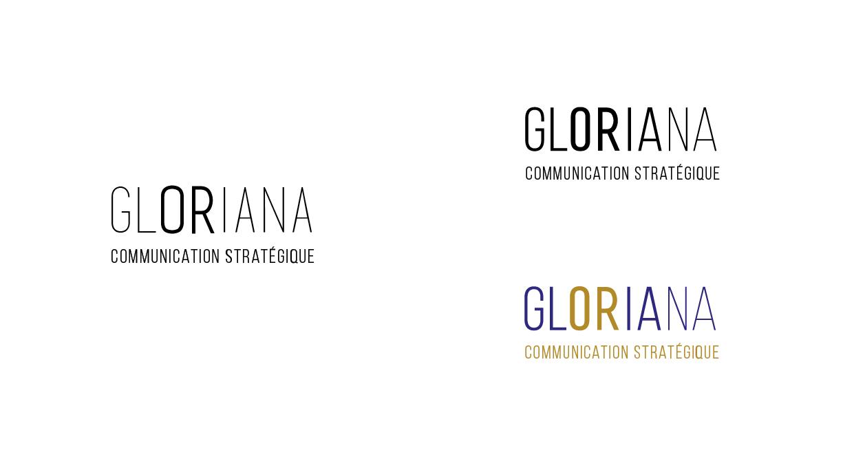 ccdemontmorillon_recherches_logo_gloriana_02.jpg