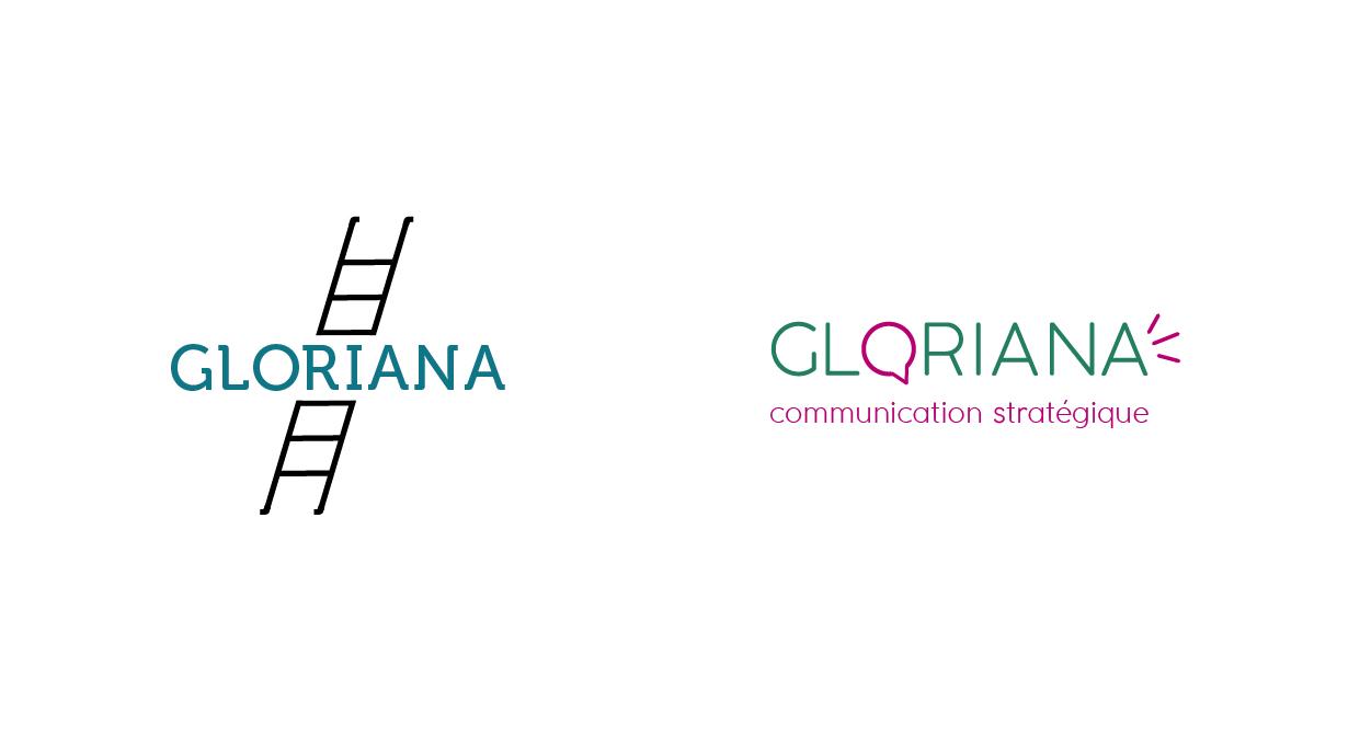 ccdemontmorillon_recherches_logo_gloriana_03.jpg