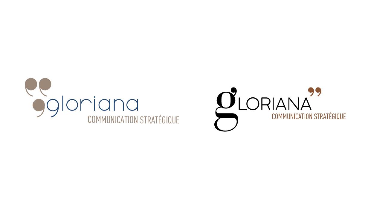 ccdemontmorillon_recherches_logo_gloriana_04.jpg