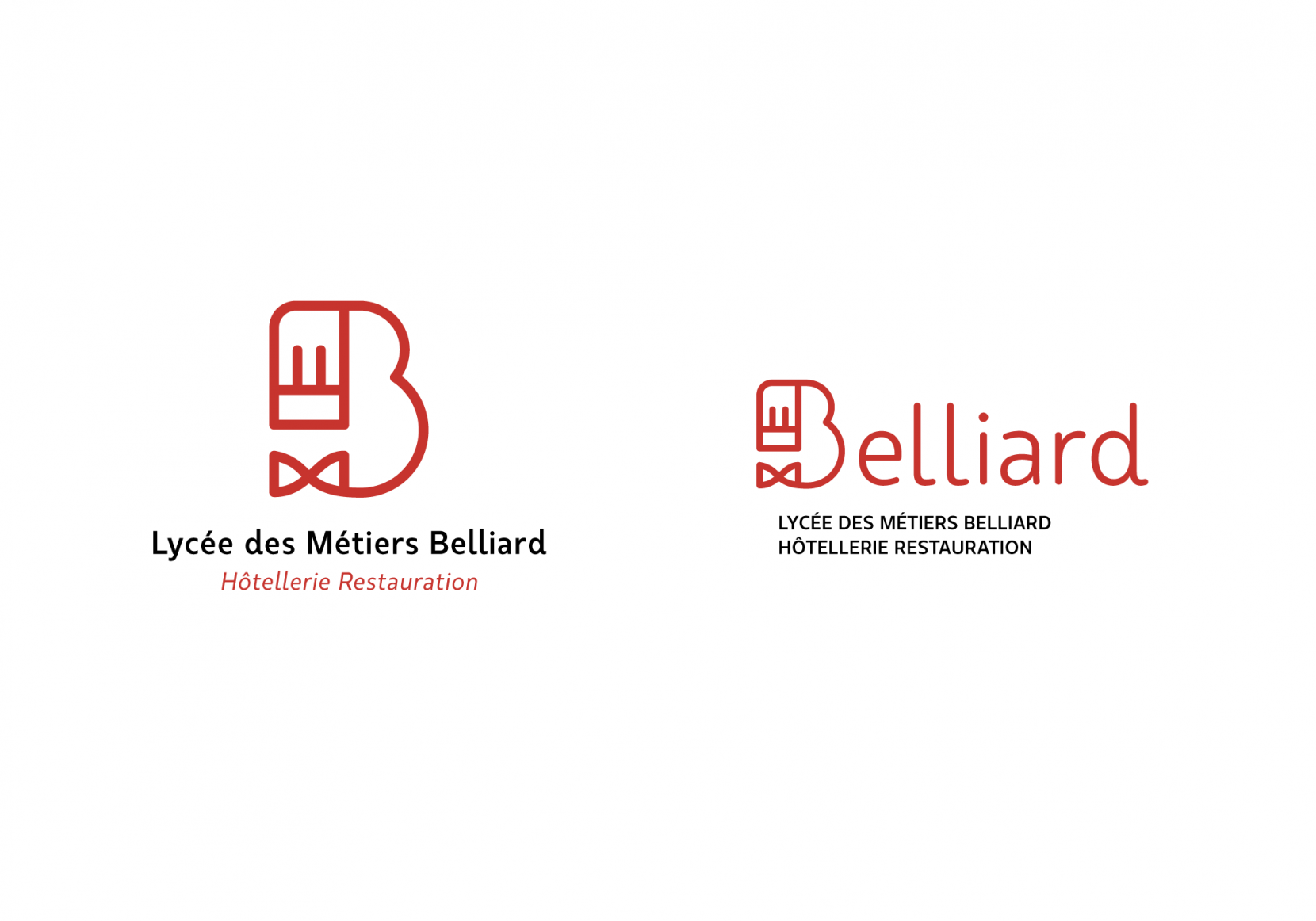 cdemontmorillon_belliard_02-1660x1162.png