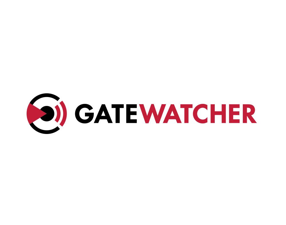 camilledemontmorillon_logo_gatewatcher_1.jpg