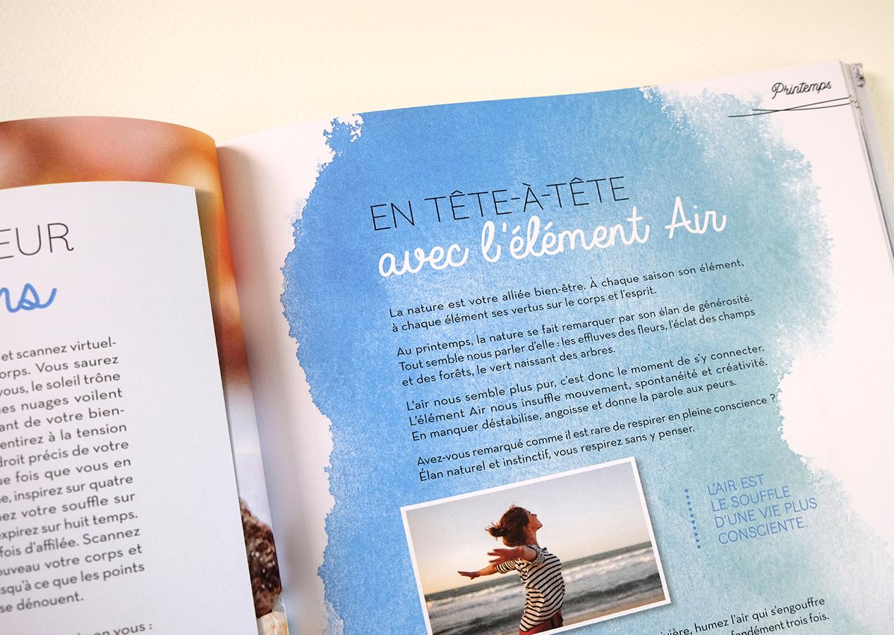 LarousseBienEtre_CamilleDeMontmorillon04.jpg