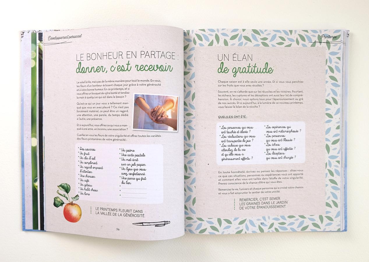 LarousseBienEtre_CamilleDeMontmorillon10-1.jpg